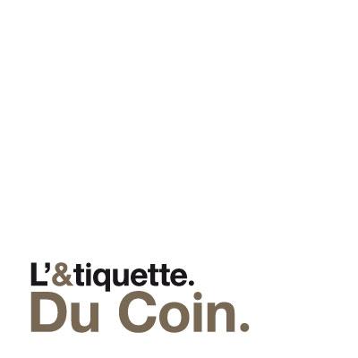 Du Coin